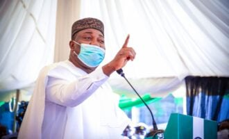 Enugu 2023: The debate beyond zoning