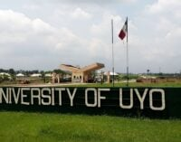 ASUU: Some VCs conniving with IPPIS staff to manipulate appointments