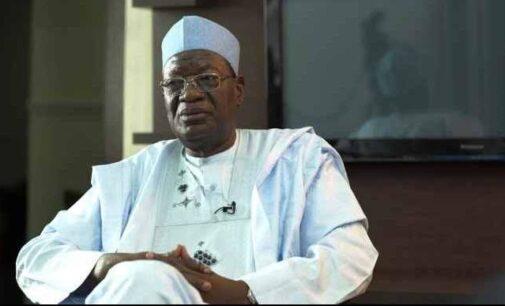 OBITUARY: Maida, Buhari's ex-spokesman and media giant who co-signed Funtua's condolence