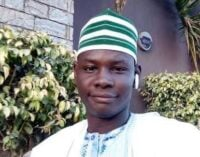 UN human rights council asks Nigeria to overturn death sentence on Kano singer