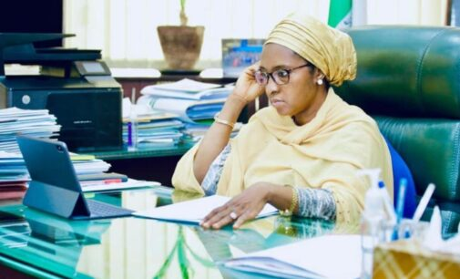 Zainab Ahmed: Dangote refinery may not significantly reduce petrol price