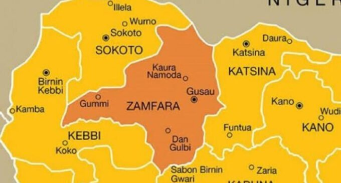 FG declares Zamfara no-fly zone, bans ALL mining activities