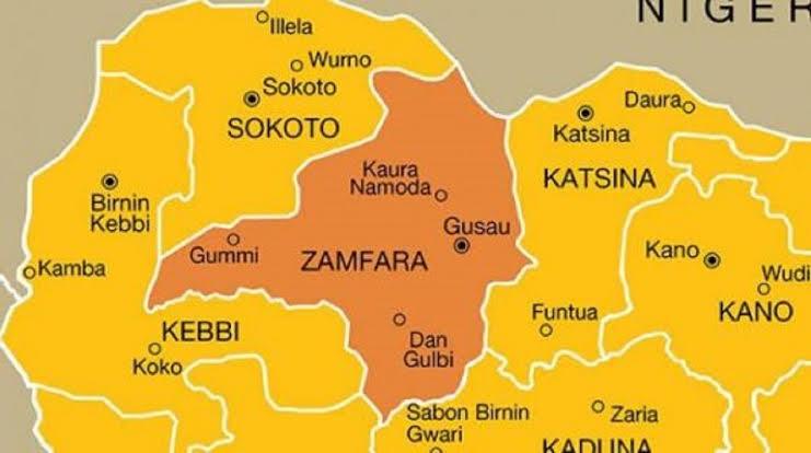 Zamfara revokes licences of 500 private schools