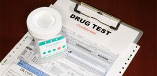 NDLEA: Drug test before marriage not for ladies only