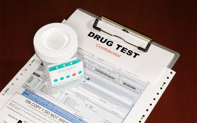 NDLEA considers drug tests for ladies before marriages