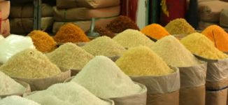 FAO: Global food price index increased by 1.2% in July