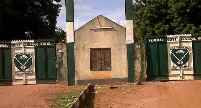 FG: Unity schools ready to reopen August 4
