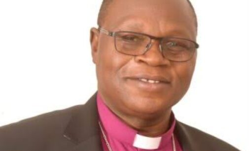 'Dialogue is better' – Anglican archbishop endorses southern Kaduna's peace pact