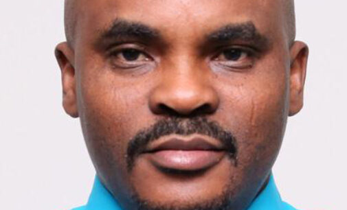 'Save me from avoidable pain' — man sacked by ExxonMobil writes Buhari