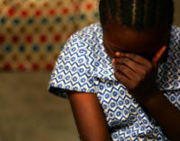 My father started raping me at 8 till I was 15… now I want to fight back, says teenager
