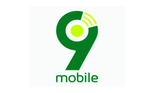 Subscribers can enjoy more value for voice and data with 9mobile's reloaded Moreflex-plus