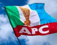 Kano APC faction 'sacks Ganduje loyalists'