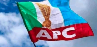 We'll go ahead with our congresses, says APC on supreme court verdict