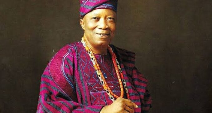 CBN requests domiciliary account statements of 'Baba Ijebu', Nairabet founders
