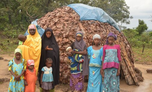 Conflict in a Pandemic (I): The Southern Kaduna children and women devastated by a wave of killings