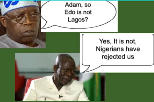 [Image: Edo-election-meme-7.jpg]