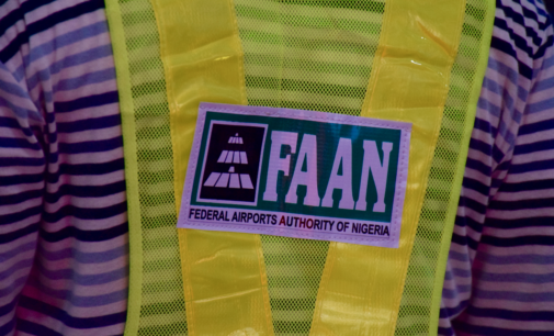 Service charge: FAAN temporarily closes Aero, Azman counters in Abuja airport