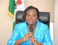 COVID-19: FG extends work-from-home directive for civil servants till end of March