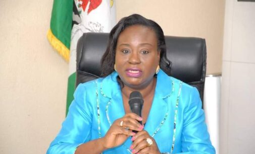 Yemi-Esan: FG has commenced salary review for civil servants