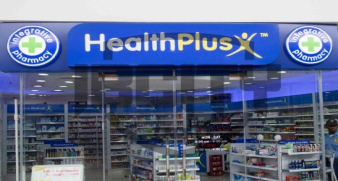 HealthPlus alleges attempted hijack, disowns Chidi Okoro's appointment as CTO