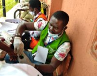 Situation Room: INEC conducted a much improved election in Edo