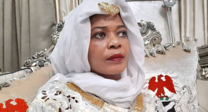 Group hits analyst over attack on Zainab Abiola