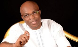 Aside Oshiomhole and Igbinedion, here are the heavyweights who will shape Edo election