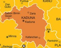 Two arrested for 'providing medical services to bandits' in Kaduna