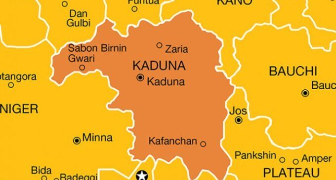 Troops recover corpses of missing herders in Kaduna