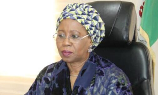Katagum: 60% of N220bn MSME development fund reserved for women