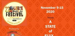 Wole Soyinka, Elechi Amadi, Femi Osofisan's books up for discussion at 22nd LABAF