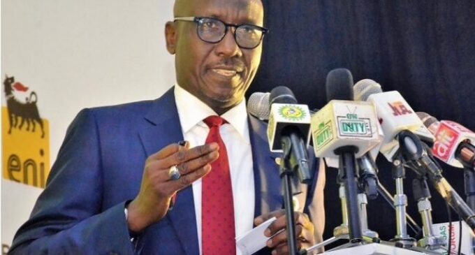 'We begged buyers to purchase crude oil at $9 in April' — NNPC GMD admits tough year