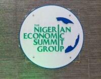 A global agenda beckons the NESG