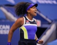 Naomi Osaka beats Victoria Azarenka to claim second US Open title