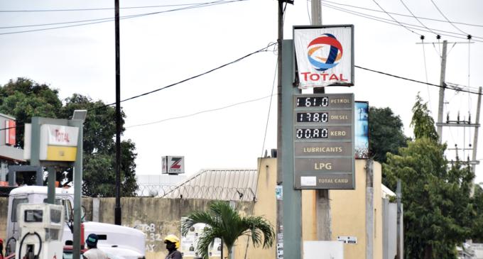 'Deregulation' as an overused lie in Nigeria