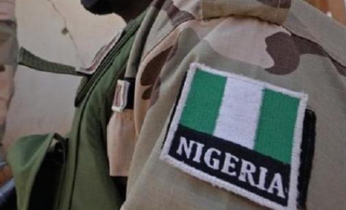 How Lafiya Dole commander escaped death in Boko Haram ambush