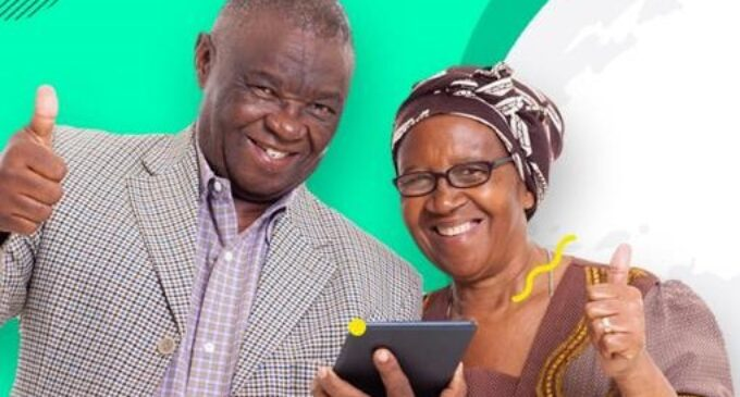 OPay and WorldRemit partner to offer international mobile money transfer service