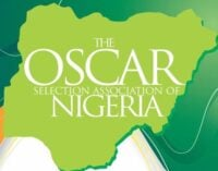 Nigerian Oscar committee announces feature film entries for 93rd Academy Awards