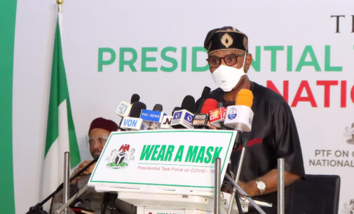 COVID-19: FG may suspend NIN registration over large crowds, says Mamora