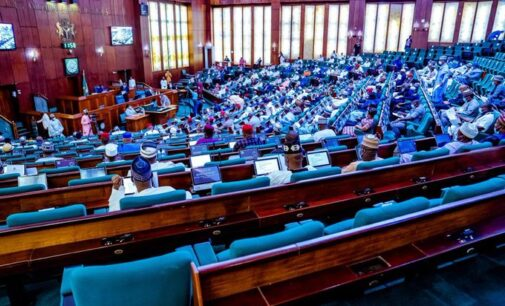 CSOs ask n'assembly to uphold citizens' recommendations on new electoral law