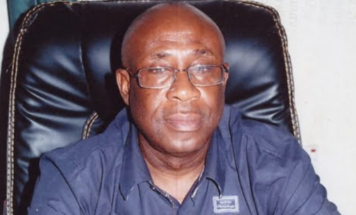 Commissioner quits Obaseki's cabinet 10 days to election