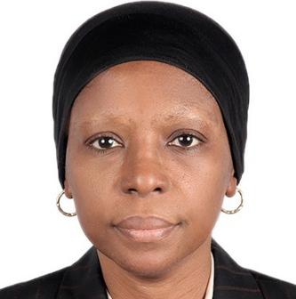 Amina Ado