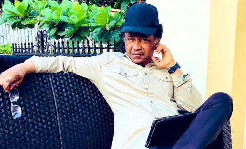 EXTRA: Some governors value Indomie than human lives, says Shehu Sani