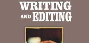 Book Review: The next option for writers and journalists