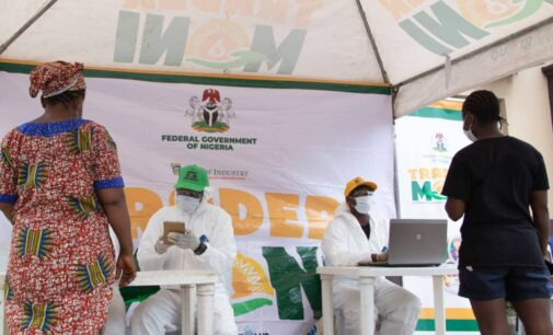 'We have data of all TraderMoni beneficiaries' — BOI refutes NSIP's 'poor record' claim in Kwara