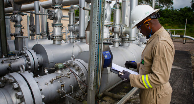 EXCLUSIVE: Accugas issues new deadline to FG — after receiving N13.6bn arrears