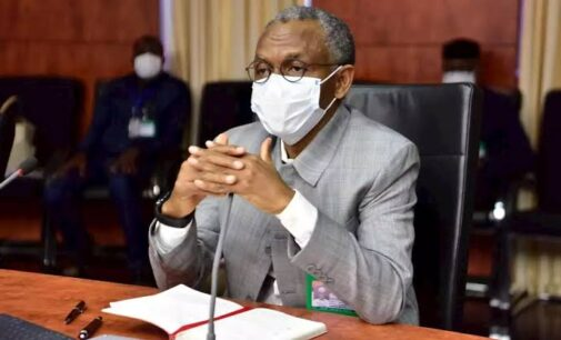 Castration, removal of fallopian tubes of convicts — el-Rufai signs bill for rape punishment
