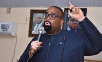 'We've been subjected to ridicule' — NBA writes Malami over 'controversial amendment'