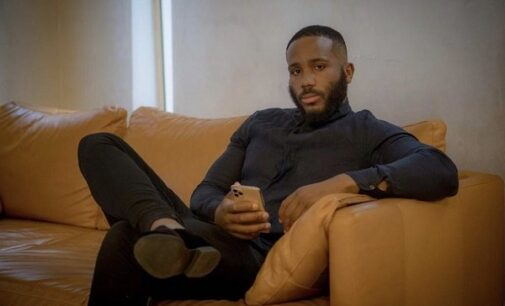 'Has it come to this?' — Kiddwaya reacts as 'fan' threatens him over Erica