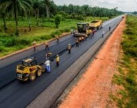Nigeria's N1trn infrastructure company to commence operations later in 2021, says Emefiele